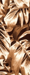 Bronze Leaves a 500 200 A
