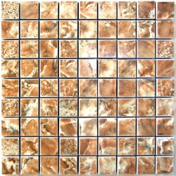 3-66010-mosaic