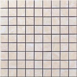 66010-mosaic